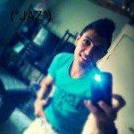 Ezequiel Zuniga - @ezequiel.zuniga - Instagram