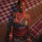Ezinne Okoro - @ezinne.okoro - Instagram