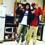 Fabian Contreras - @letality_b13 - Instagram