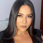 Fabiola Espinoza - @makeupbyfabiolaespinoza - Instagram