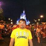 Fahd Syed - @fahdksyed - Instagram