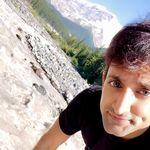 Fahd Syed - @drfahdsyed - Instagram