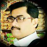 Fahim Shaikh - @fahim._.shaikh - Instagram