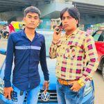Fahim Shaikh - @fahim_haji_mustaqe - Instagram