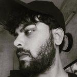 Faisal Islam - @faisal_islam_ - Instagram