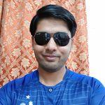 faisal islam - @faisal_islam12371 - Instagram