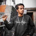 Faisal sheikh - @sheikh_bros_fan - Instagram