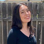 Faith Curran - @faith.curran - Instagram