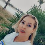 faith Mckinley - @faith_mckinley34 - Instagram