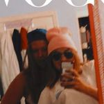 faith ratliff - @faithmratliff - Instagram