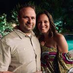 Faith Shapiro - @faithmeredithshap - Instagram