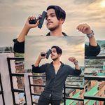 Faizul Islam ~ expression_boy - @xmarty__faizu009 - Instagram