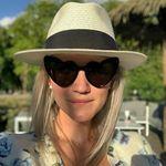 Fanny Aldridge - @fanou_che - Instagram