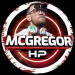 🆘FANN | MCGREGOR CONOR 🆘 - @mcgregor.hp - Instagram