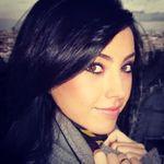 Fanny McGregor - @_._life.is.a.dream_._ - Instagram