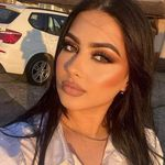 Farah Ali - @farah_ali_560 - Instagram