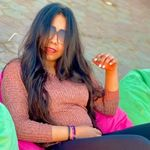 Farah Ali - @farah_ali_nails - Instagram