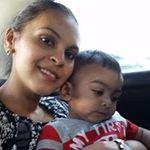 Farahnaz Ali - @farahnaz.ali.39 - Instagram