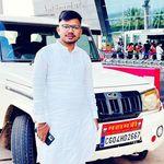 Faraz Chishti - @faraz_chishti - Instagram
