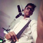 Faraz Chishti - @chishti.faraz - Instagram