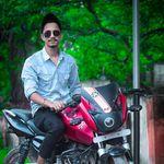 Faraz chishti - @farazchishti15 - Instagram