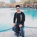 ف🖤🅱🅻🅰🅲🅺🖤 🅻🅾🆅🅴🆁🆂 🖤فرحان صدیقی - @farhan_siddiqui_786 - Instagram