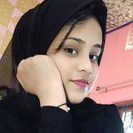 Farhana  Ahmed ✨ - @farhana6591 - Instagram