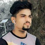 ___farid__chaudhry - @farid___uddin___ - Instagram