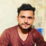 Farid Chaudhry - @chaudhryfarid - Instagram
