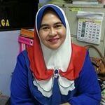 Faridah Osman - @faridah.osman.12 - Instagram