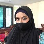 Faridah Osman - @fridahosman - Instagram