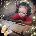 Fariel Ali - @fariel_shorty - Instagram
