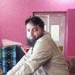 Farrukh Mirza - @farrukhmirza1982 - Instagram