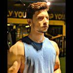 Farrukh Mirza - @farrukhmirza22 - Instagram