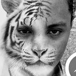 Fasil Alemu - @fasilalemu1 - Instagram