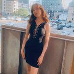 Faye Aldridge - @fayealdridge0041 - Instagram