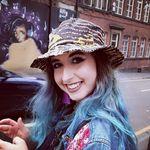 Lauren Faye Mcgregor 🧜🏼♀️🦄 - @laurielle_blog - Instagram