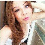 Jennette Michelle Faye McCurdy - @jennnetttemcccurdy - Instagram