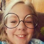 Layla Faye Ratliff - @laylarox07 - Instagram