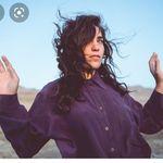 @faye_shapiro_fan_page - Instagram