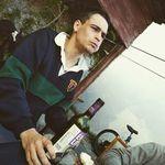 Federico Cortez - @federicocortez84 - Instagram