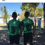 Federico Cortez - @fedecortezok - Instagram