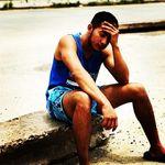 Federico Agustin Gomez - @federicogomez7722 - Instagram
