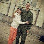 Fedor Tyutin - @tyutin_fk - Instagram