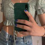 Felicia Hilbrands Hammar - @felicia.hammar - Instagram