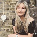 felicia hilton - @felicia_hilton - Instagram