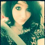 Felicia Bright - @badass91126 - Instagram