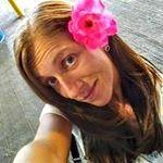 Felicia Chastain - @chastainfelicia - Instagram