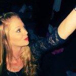 Felicia Chastain - @feliciac8503 - Instagram