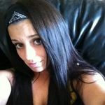 Felicia Coker - @felicia.coker.790 - Instagram